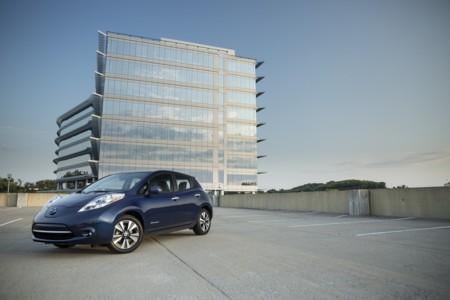 Plan Movea: ¿Quieres comprar un coche alternativo en 2016? Ya se puede acceder a la ayuda