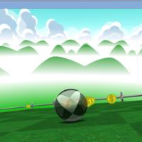Raspbian ya incluye aceleración 3D por hardware OpenGL para la Raspberry Pi 2