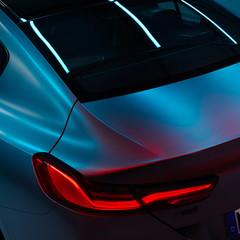 Foto 34 de 159 de la galería bmw-serie-8-gran-coupe-presentacion en Motorpasión
