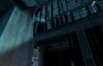 Half-Life 2: Update llega mañana a Steam dispuesto a mejorar visualmente al clásico