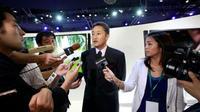 Sony dejará de fabricar dispositivos de gama baja