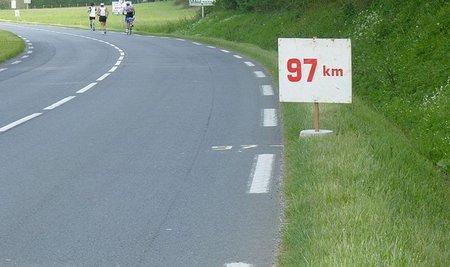 5300 euros si trabajas a más de 100 km de casa
