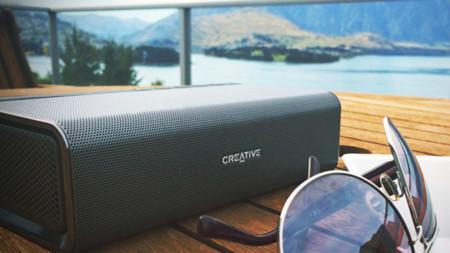 Creative Sound Blaster Roar, prueba a fondo