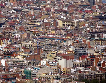 ¿Es la vivienda un indicio de la deflación?