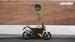 DucatiStreetfighter848,prueba(valoración,vídeo,fichatécnicaygalerías)