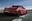 Porsche lo confirma: habrá Boxster y Cayman con cuatro cilindros
