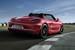 Porscheloconfirma:habráBoxsteryCaymanconcuatrocilindros