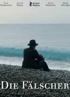 Tráiler y pósters de 'Los falsificadores', Óscar a la mejor película extranjera
