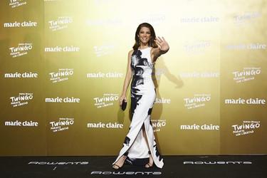 Lo mejor de los Prix de la moda Marie Claire 2015
