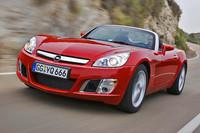 Más coches de General Motors irán a revisión por el defecto de encendido