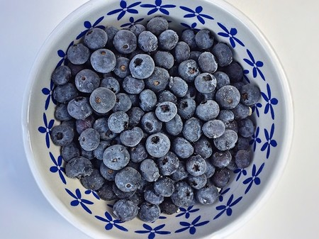 Blueberries 1596194 1280