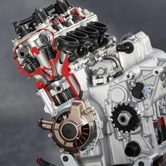 Foto 118 de 153 de la galería bmw-s-1000-rr-2019-prueba en Motorpasion Moto