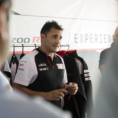 Foto 38 de 98 de la galería toyota-gazoo-racing-experience en Motorpasión