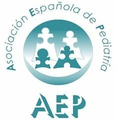 La Web de la Asociación Española de Pediatría