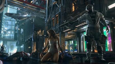 Varios archivos de Cyberpunk 2077 han sido secuestrados. CD Projekt Red NO pagará su rescate