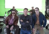 Bryan Singer seguirá dirigiendo a los X-Men