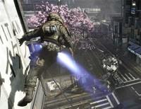 'Titanfall': dos vídeos más con gameplay y algunos comentarios de quienes ya lo han probado