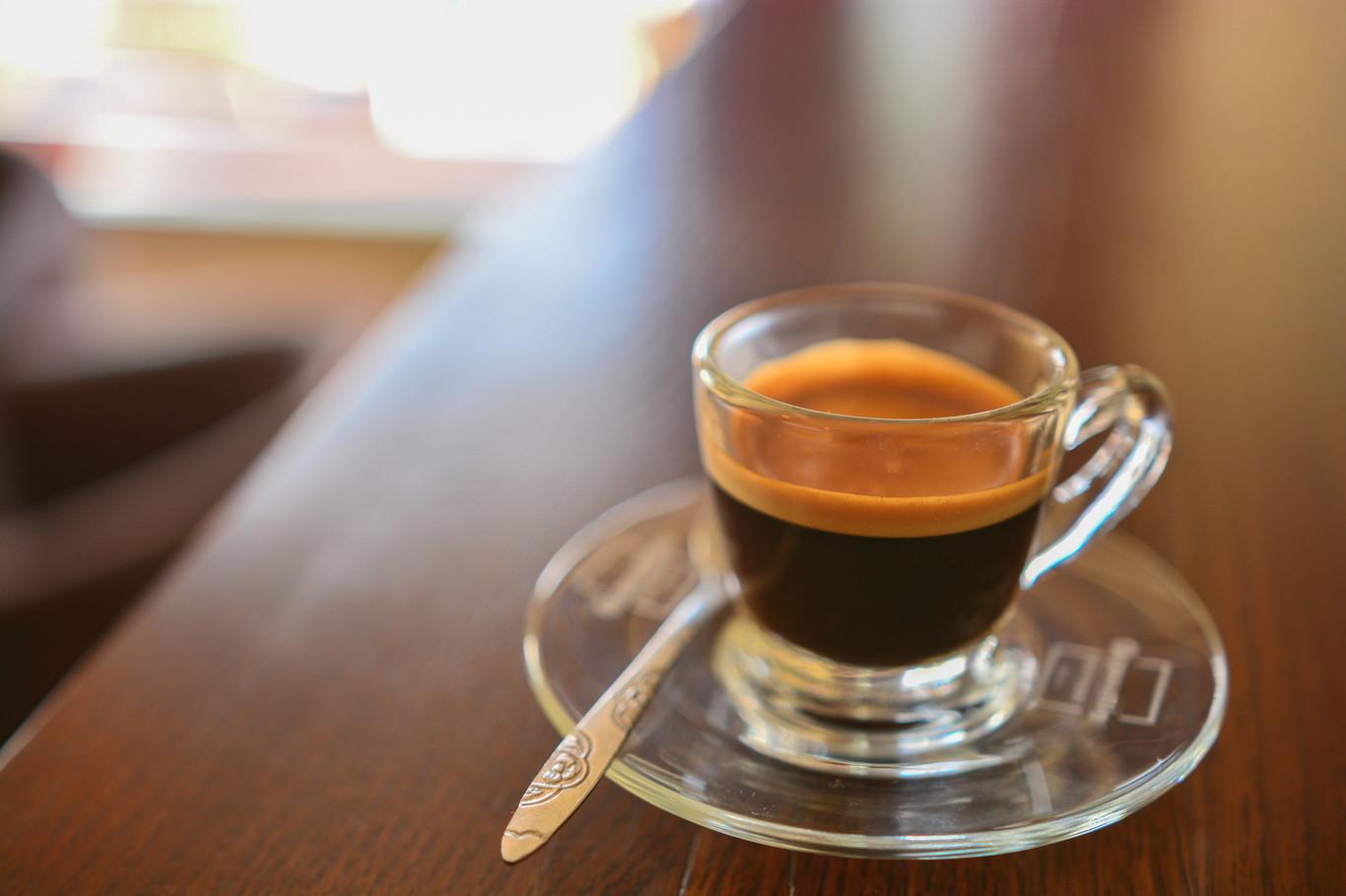 13 errores que pueden estropear tu café (y cómo ponerles