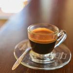 13 errores que pueden estropear tu café (y cómo ponerles remedio)