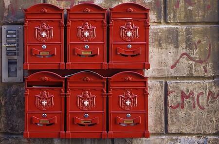 El correo es clave en las elecciones de EEUU, pero su deterioro impacta también a muchas empresas de Internet: Amazon toma cartas en el asunto