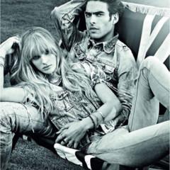 Foto 2 de 5 de la galería campana-pepe-jeans-primaveraverano-2010 en Trendencias Hombre