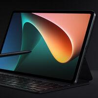 MIUI for Pad: así es la nueva capa de personalización creada en exclusiva para la nueva Xiaomi Mi Pad 5
