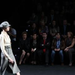 Foto 9 de 71 de la galería jesus-del-pozo-en-la-cibeles-fashion-week-otono-invierno-20112012 en Trendencias