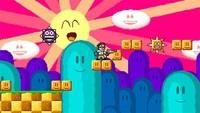 'The Angry Video Game Nerd Adventures' también saldrá en consolas Nintendo