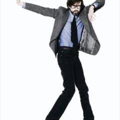Foto 10 de 11 de la galería jarvis-cocker-uno-de-los-ultimos-dandies-britanicos en Trendencias Hombre