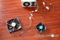 Monta tu propio sistema casero de refrigeración y alivia a tus gadgets