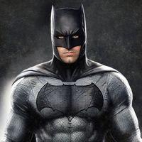 DC confirmó que habrá nueva película de Batman en 2021: será un nuevo reboot y no contará con Ben Affleck