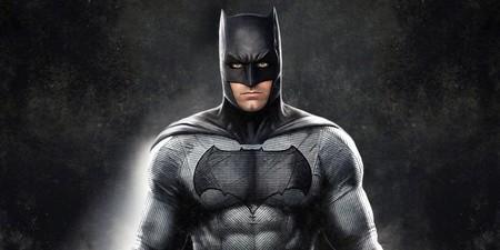 DC confirmó que habrá nueva película de Batman en 2021: será un nuevo 'reboot' y no contará con Ben Affleck