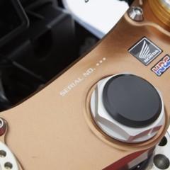 Foto 50 de 64 de la galería honda-rc213v-s-detalles en Motorpasion Moto