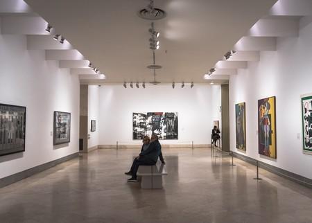 """El Museo Thyssen se convierte en un """"museo fácil"""" y estrena una guía de lectura de su colección"""
