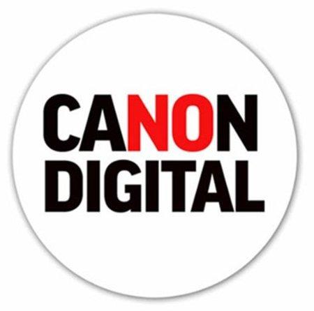 Canon digital / Del varapalo judicial al varapalo en los medios: injusto, inútil, ilegal, chapuza... y en estado terminal