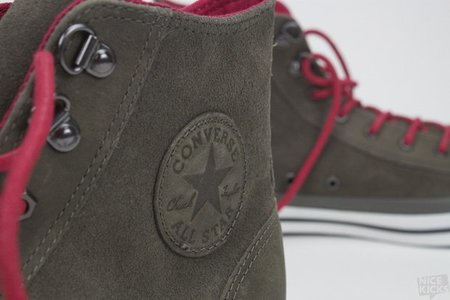 converse-all-star-brown-suede-1.jpg