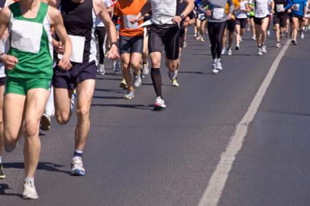 Correr demasiado ¿podría perjudicar la salud?