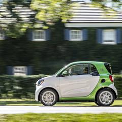 Foto 97 de 313 de la galería smart-fortwo-electric-drive-toma-de-contacto en Motorpasión