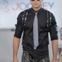 Foto 31 de 47 de la galería jockey-coleccion-primavera-verano-2015 en Trendencias Hombre