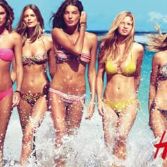 todos-los-banadores-de-hm-primavera-verano-2010-las-mejores-modelos-con-los-bikinis-de-moda