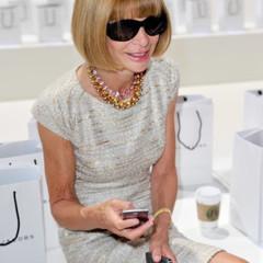 Foto 11 de 17 de la galería blake-lively-madonna-y-otras-famosas-en-los-distintos-front-row-de-la-semana-de-la-moda-de-nueva-york en Trendencias