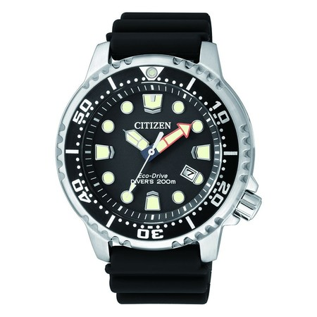 Citizen Bn0150 10e