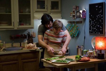 adam cocina en girls