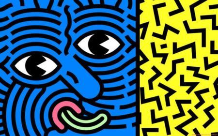 Wallpapers gratuitos de Marco Oggian
