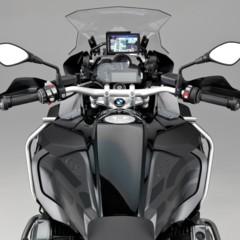 Foto 7 de 7 de la galería bmw-r-1200-gs-adventure-triple-black en Motorpasion Moto
