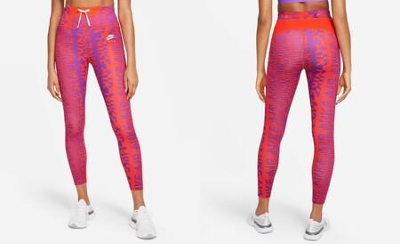 https://www.trendencias.com/shopping/siete-sujetadores-deportivos-nike-rebajas-para-crear-look-gimnasio-diez-que-piensas