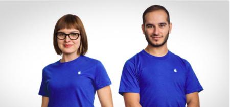 @AppleSupport se lleva el premio de Twitter a la mejor atención al cliente