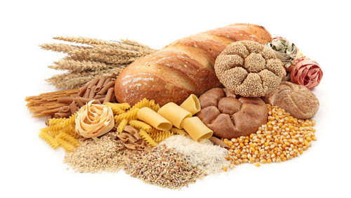 A iguales azúcares o hidratos ¿es peor consumir los que provienen del azúcar refinado?