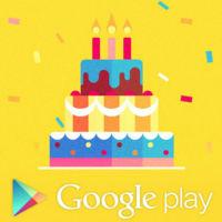 Las aplicaciones de Android ya dan más dinero que las de iOS, según Digi-Capital