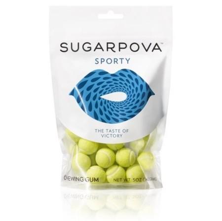 sporty-sugarpova-2